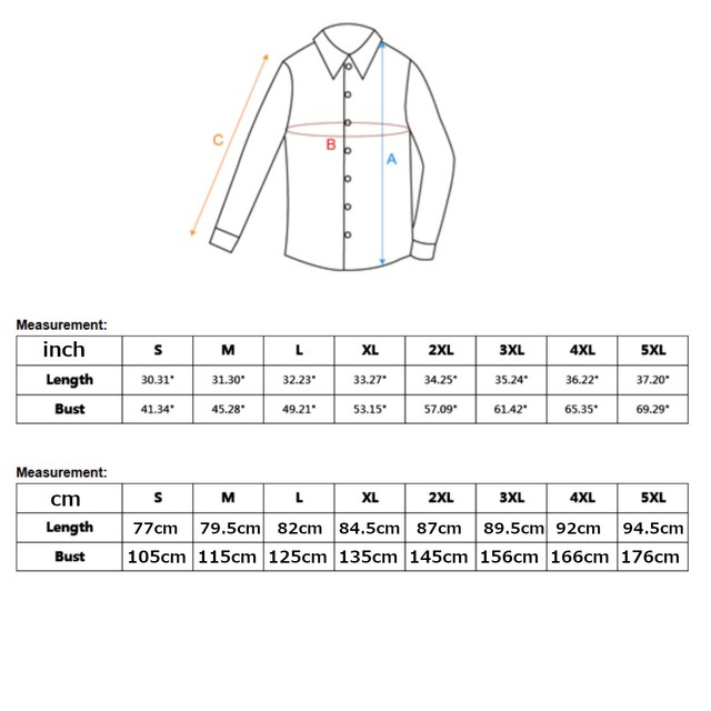 牡丹家紋 黒 ユニセックス半袖シャツ
