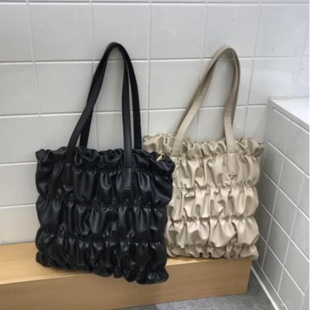 Bag KRE583