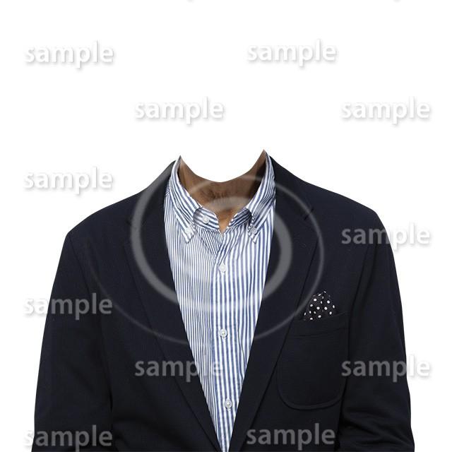 男性洋服 C017