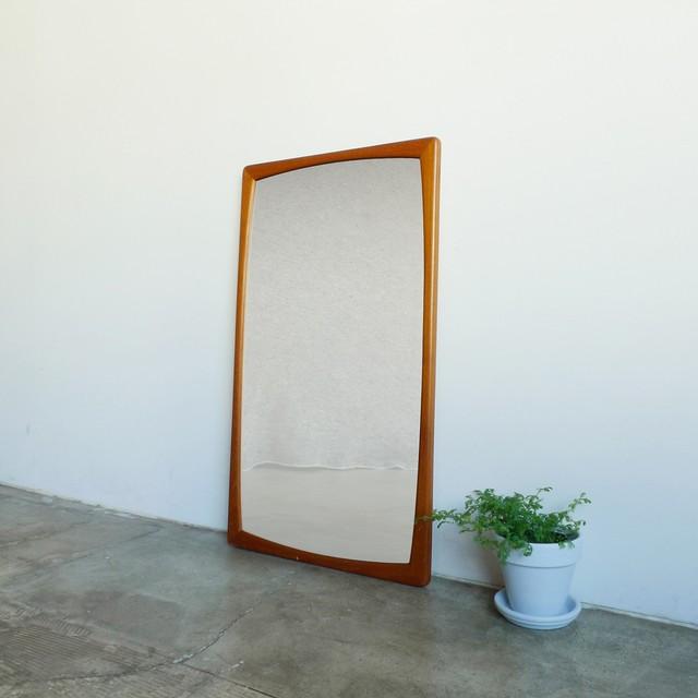 Wall mirror /  no.1810-MI001