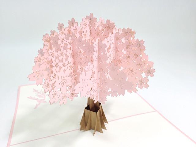 フラワーブーケ (バラの花束)