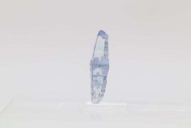 スリランカ産サファイア原石05