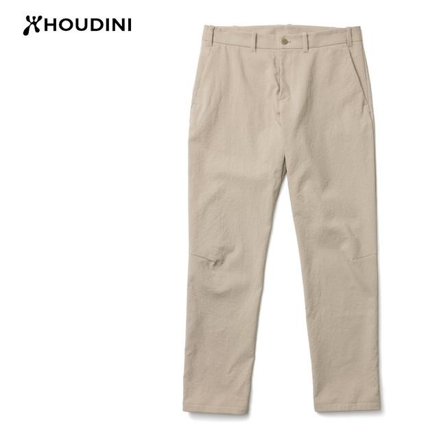 HOUDINI   Ms Aerial Pants