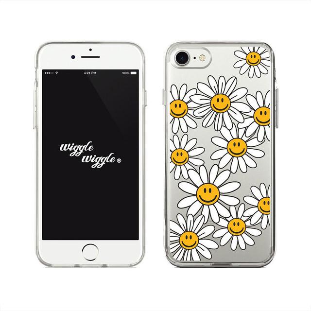Air case (daisy)