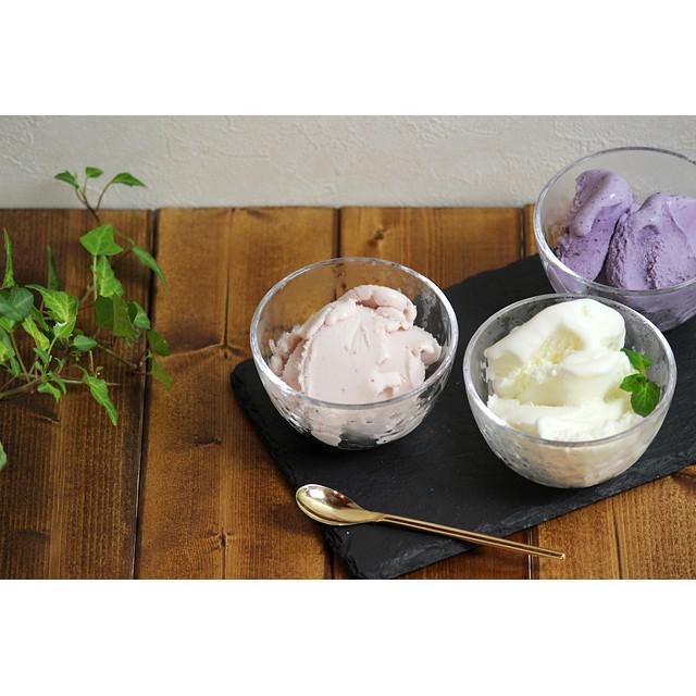 【g02】■12個×5種■Premium(ゴールデンミルク/ピオーネ/さちのか苺/作州黒豆きなこ/緑茶)
