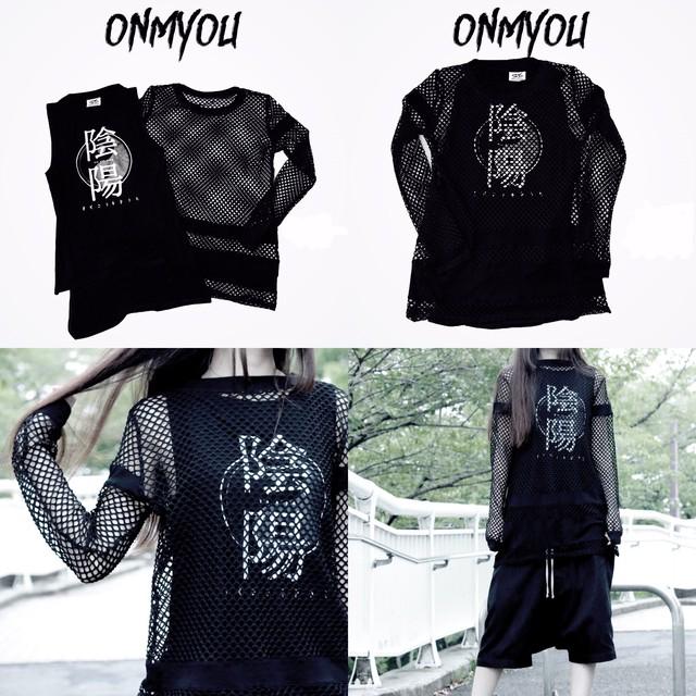 「ONMYOU」