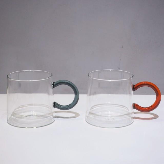 Ring Glass