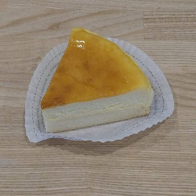 はるみのチーズ5号 神奈川県産はるみ米粉使用 グルテンフリー