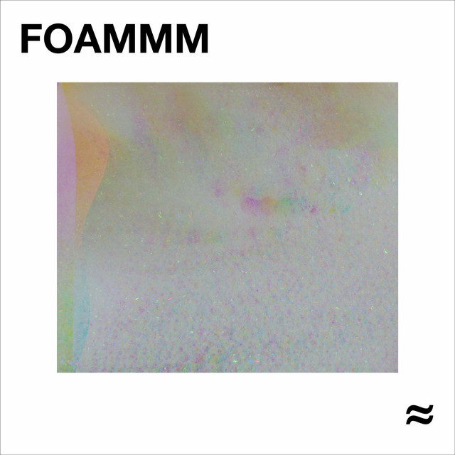 FOAMMM / FOAMMM(Ltd LP)