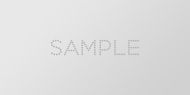 Sample8