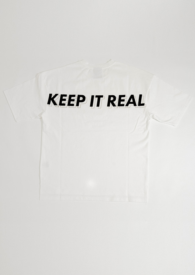 T-Shirts 2021 summer : White