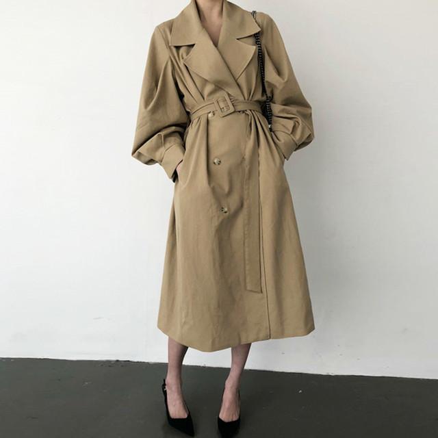 コート ジャケット 韓国ファッション アウター SHW362201