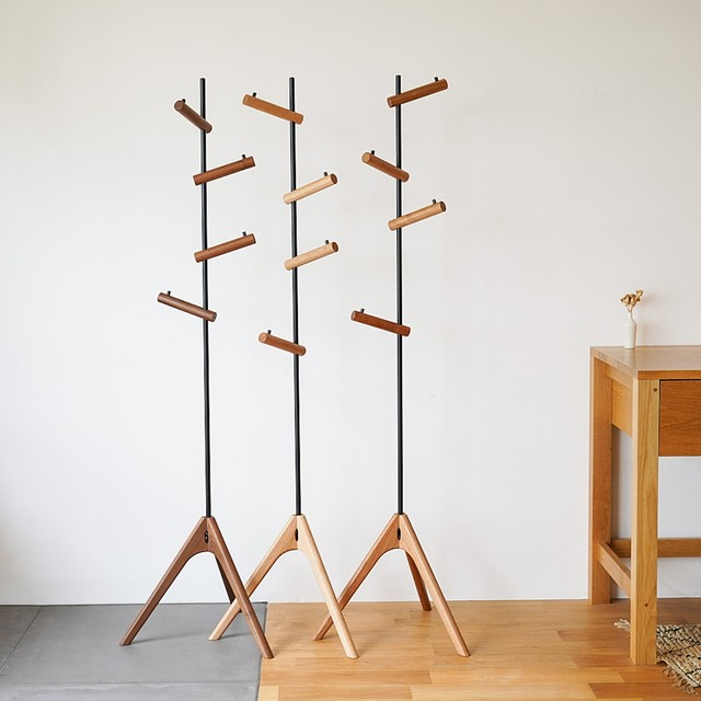 Free Hook Stand