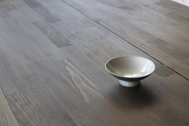 『SP3A05-04』『陶胎漆器』『銀箔柄吹付盃』  *銀箔 上品な盃 美しい銀 記念品 ギフト 記念日