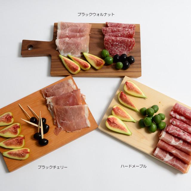 プラストメカニカ エコ3