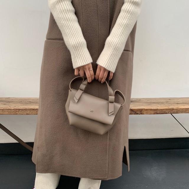 I_am bag