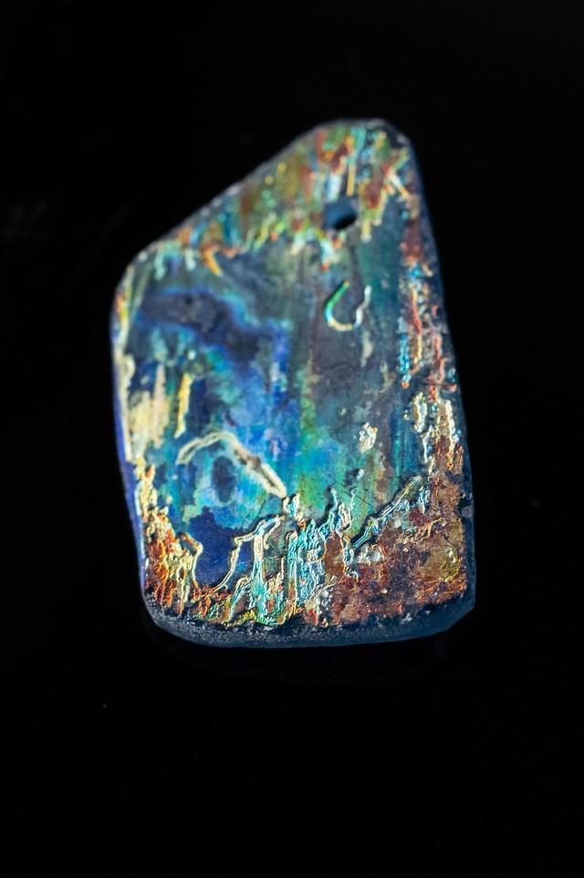 Roman Glass - SP007