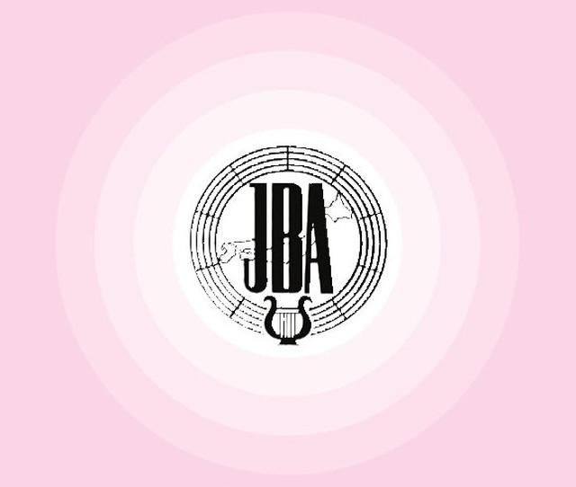 【DVD・Blu-ray】南大阪管打楽器ソロコンテスト