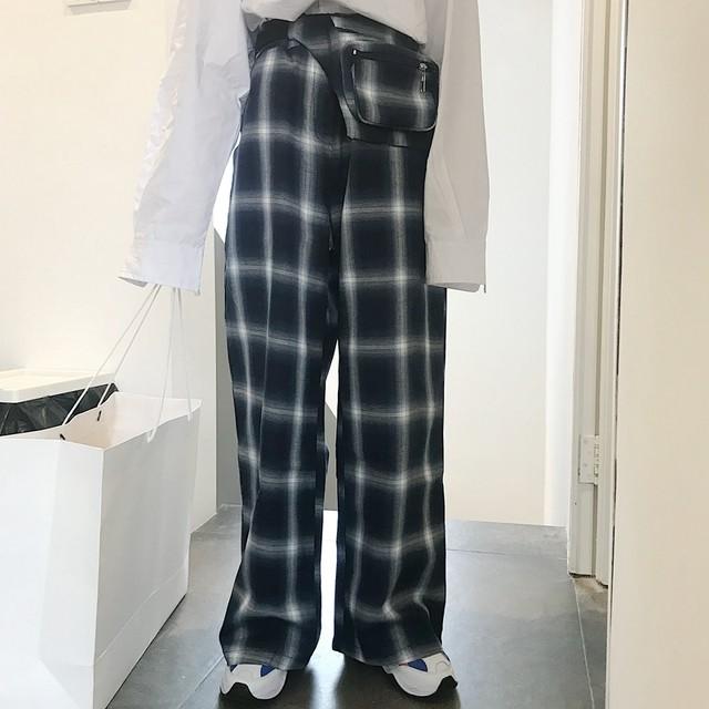 pants RD2189