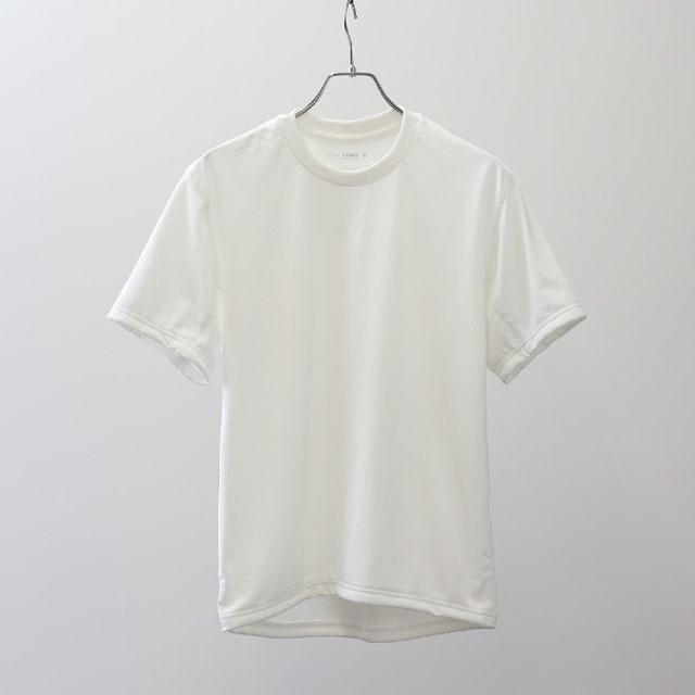 BRING Tシャツ Extra