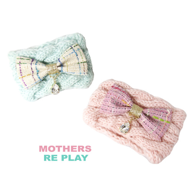MOTHERS~RE PLAY~
