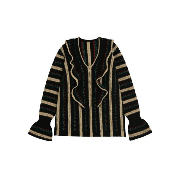 Design knit KRE1047