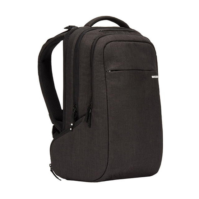 INCASE Icon Pack Nylon II - Graphite(Charcoal)