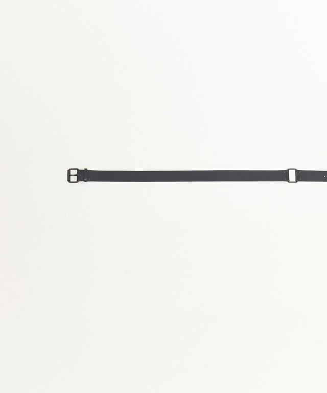 Long Belt M