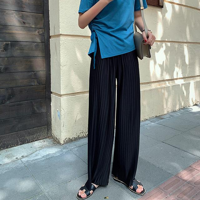 long pants RD4157