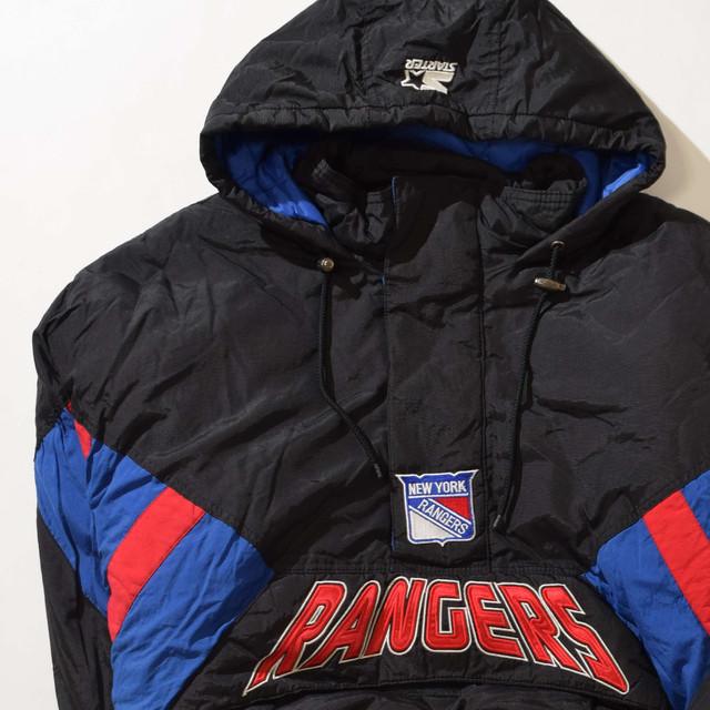 【Lサイズ】RANGERS ランガーズ JACKET ジャケット BLACK ブラック 400610190902