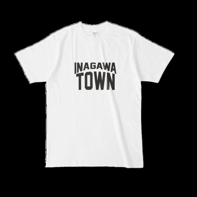 INAGAWA Tシャツ