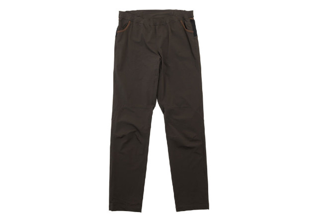 【Teton Bros.】 New Scrambling Pant 2.0 (Demitasse) (コーヒー)