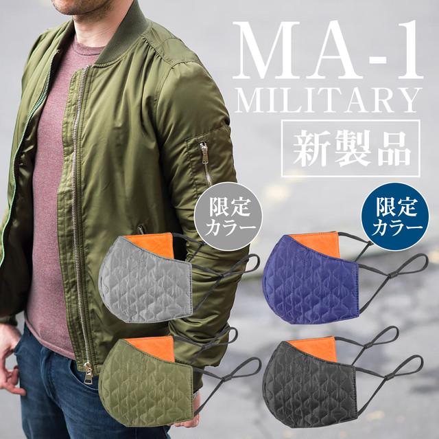 【テレビで紹介】超温感「HEAT MASK MA-1」コロナウイルス対策 ヒートマスク 3層タイプ【HM004】