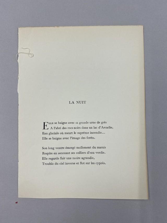 洋書のページ H