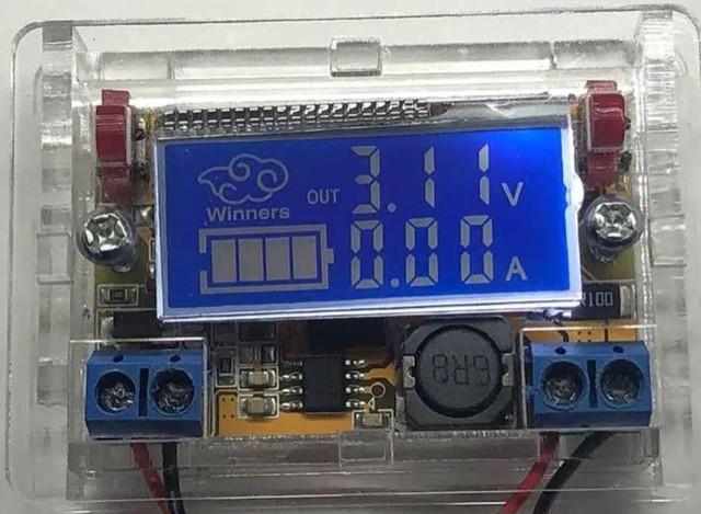最強モーターセットアップセット(モーター慣らし機/コミュドロップ/130レボリューション)