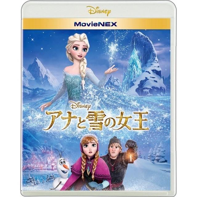 【新品】ペット ブルーレイ+DVDセット