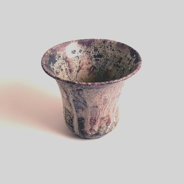 花霞 フリーカップ(反) a