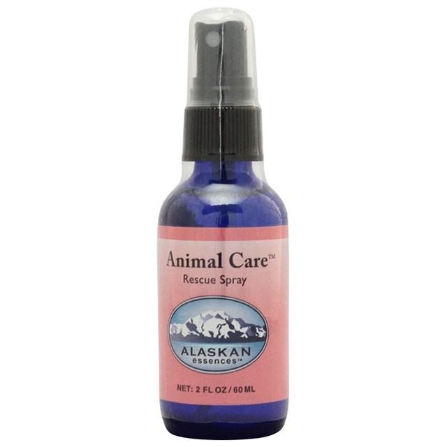 アニマルケアスプレー(60ml)[Animal Care Spray]
