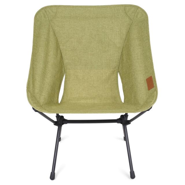 HELINOX Chair Home XL ホームチェア XL / マッチャ