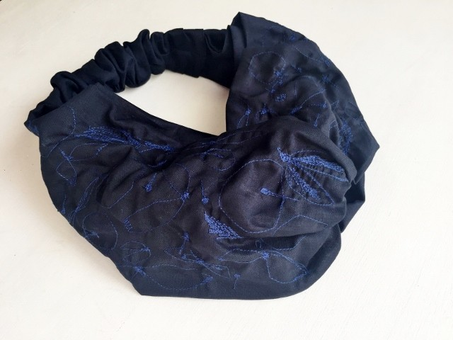 """maruhane-embroidery"" 