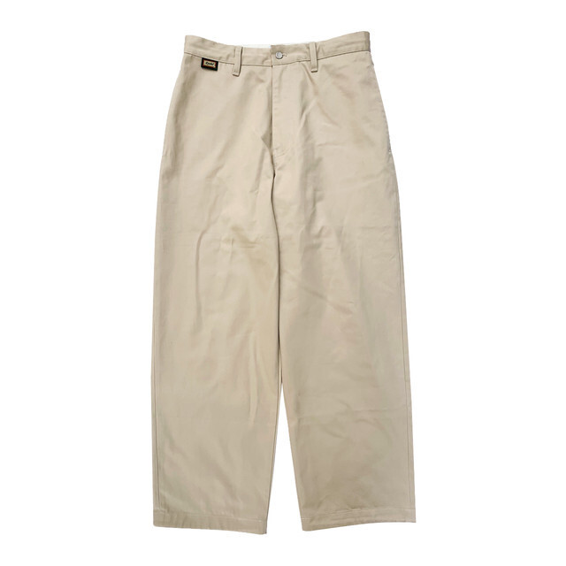 【RWCHE】SESSION PANTS