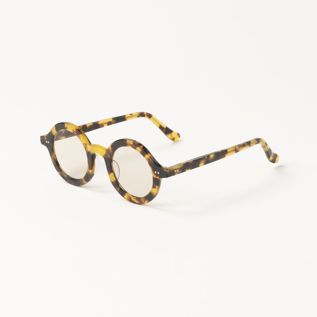Side Effects Eye Products / SE01 Sunglasses[Demi]