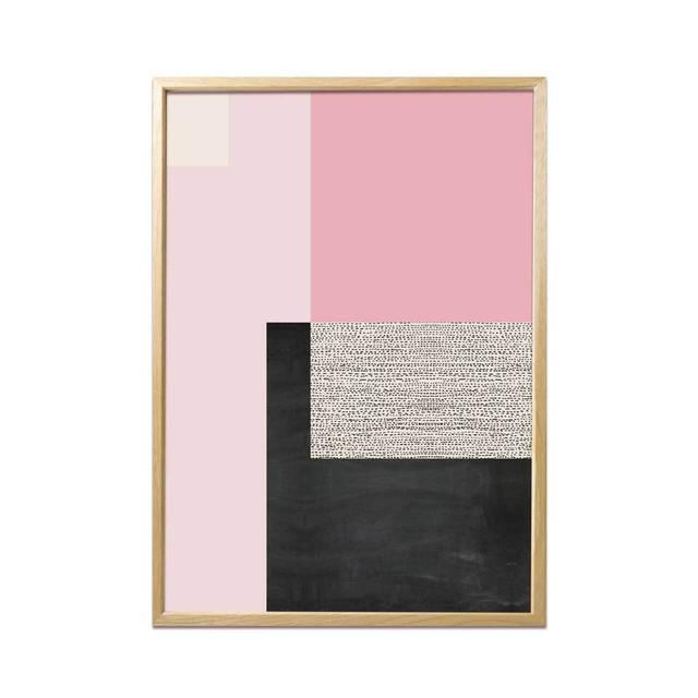 square_pink
