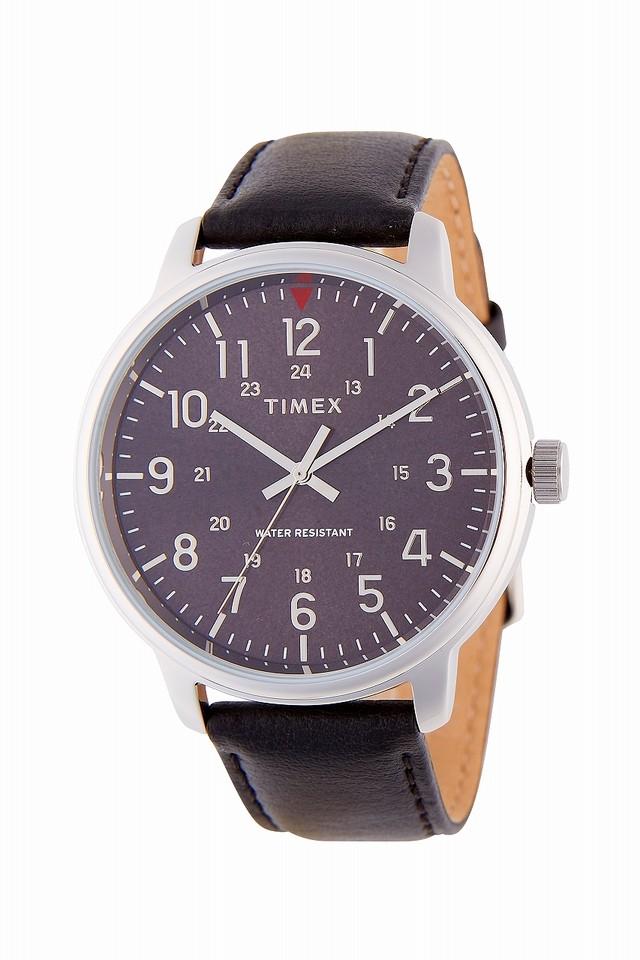 TIMEX TW2R85500 メンズコアシリーズ