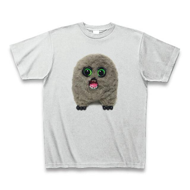 ORBY Tシャツ / カスタム チンチラ