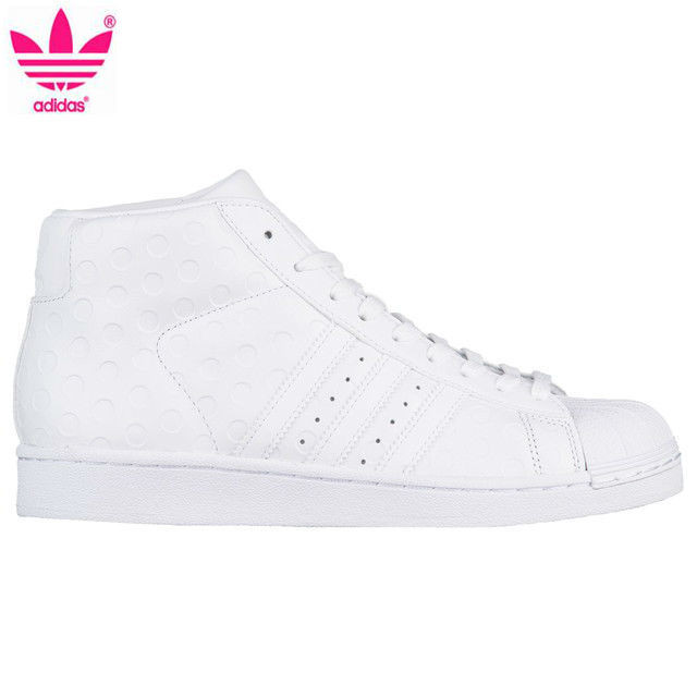 Adidas Originals Promodel - アディダス オリジナルス プロモデル (BZ0638)