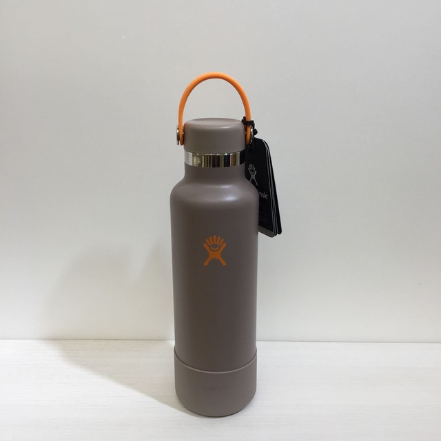 Hydro Flask TIMBERLINE COLLECTION 21 oz Standard Mouth COLOR:35 Woodstove