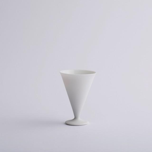Blanc / liqueur cup / sui(clear)