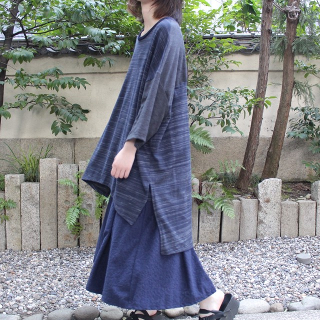 Hakama-Pants1.1 (navy)