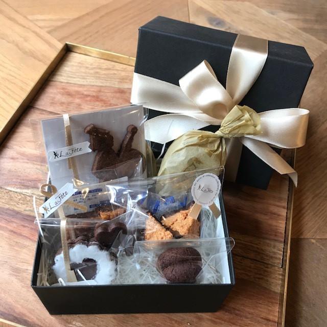 半生ホワイトチョコクッキー(当店オリジナル)【1個入り】